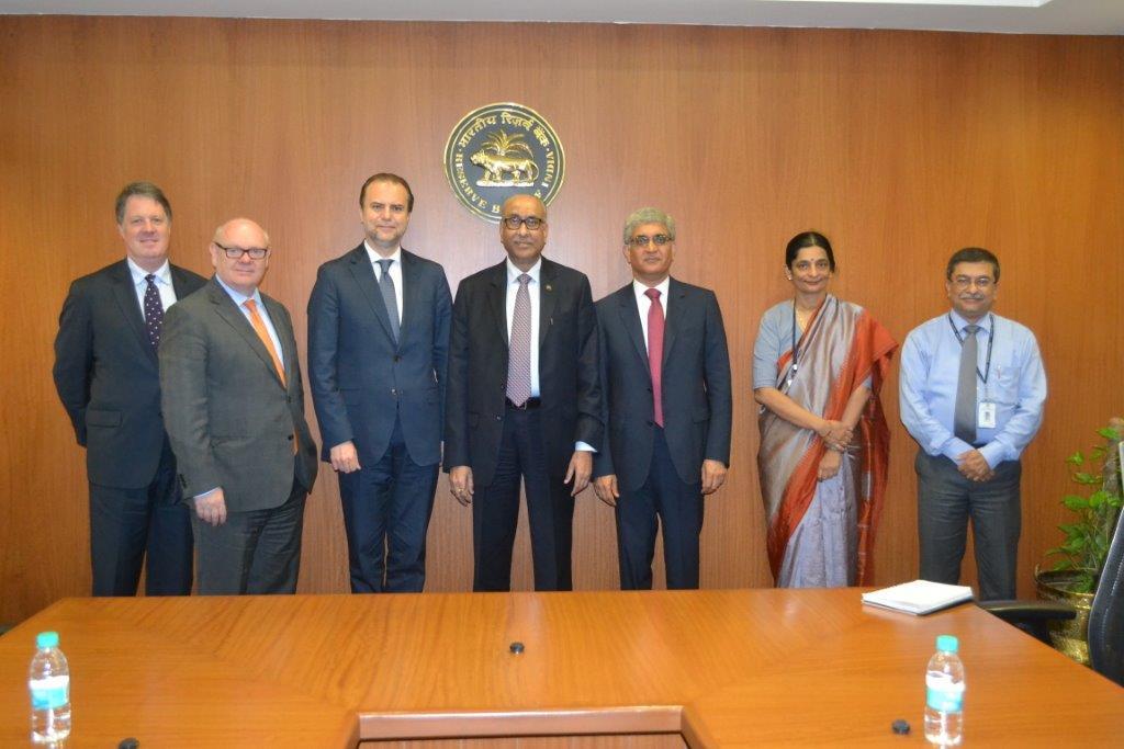 India-Visit-Apr-26-2015.jpg