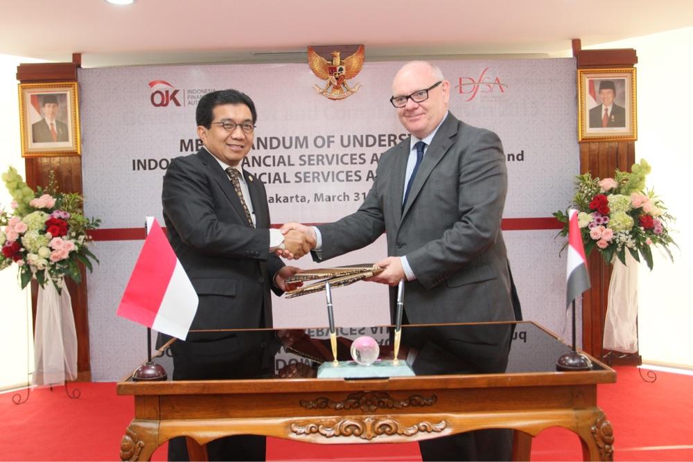 Indonesian-MoU-signing.jpg