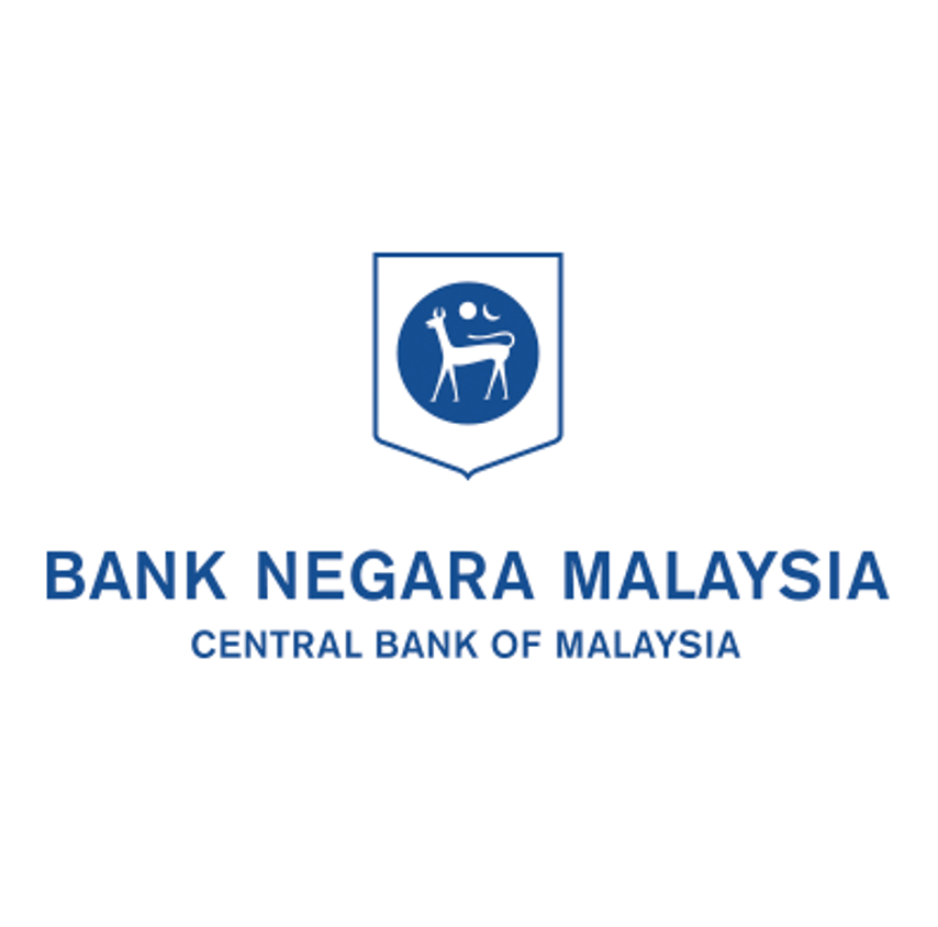 DFSA signs MoU with Bank Negara Malaysia