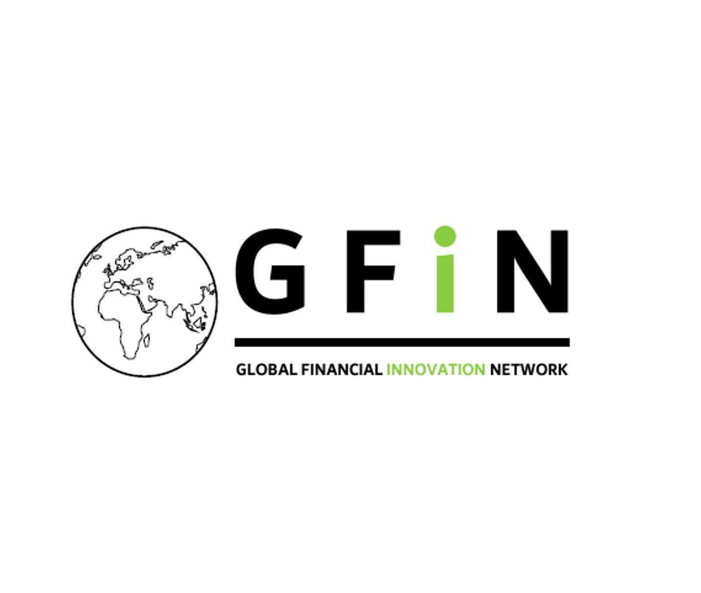 DFSA Joins Launch of Global Financial Innovation Network