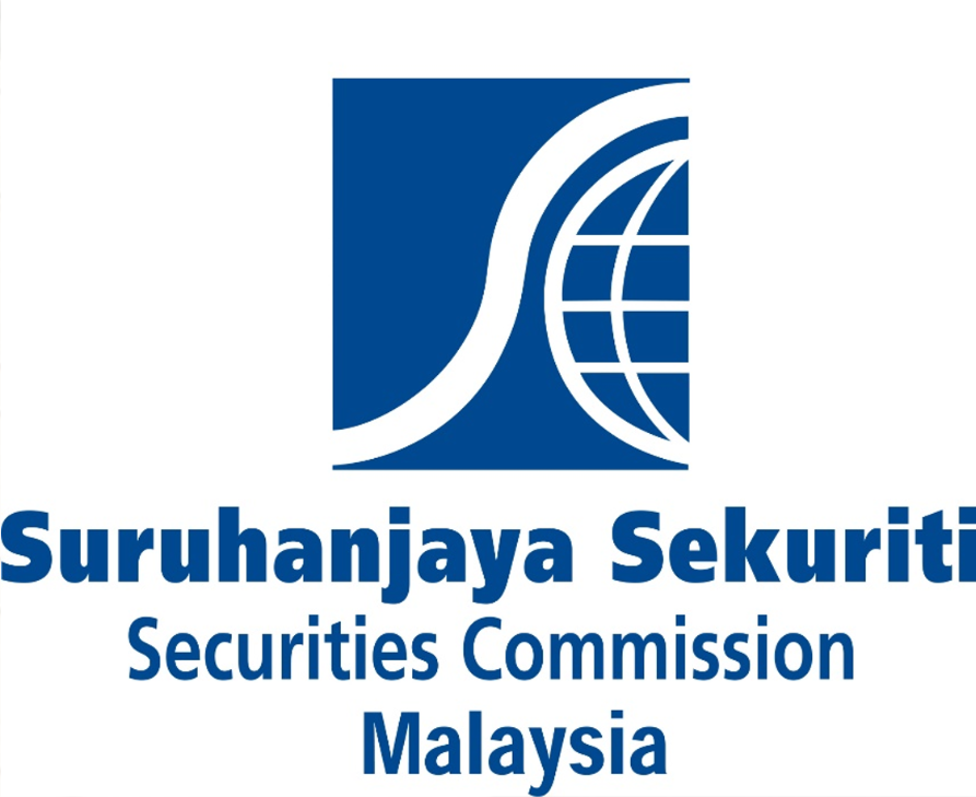 DFSA and Malaysia's Securities Commission sign FinTech Agreement