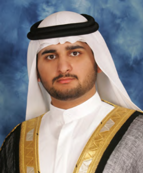 Maktoum bin Mohammed issues Decision appointing DFSA Board.