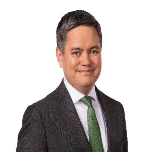 F.Chris Calabia