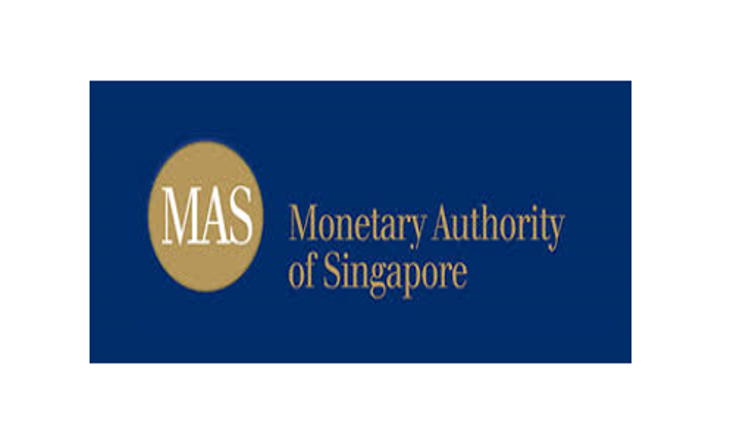DFSA and Monetary Authority of Singapore sign FinTech Agreement