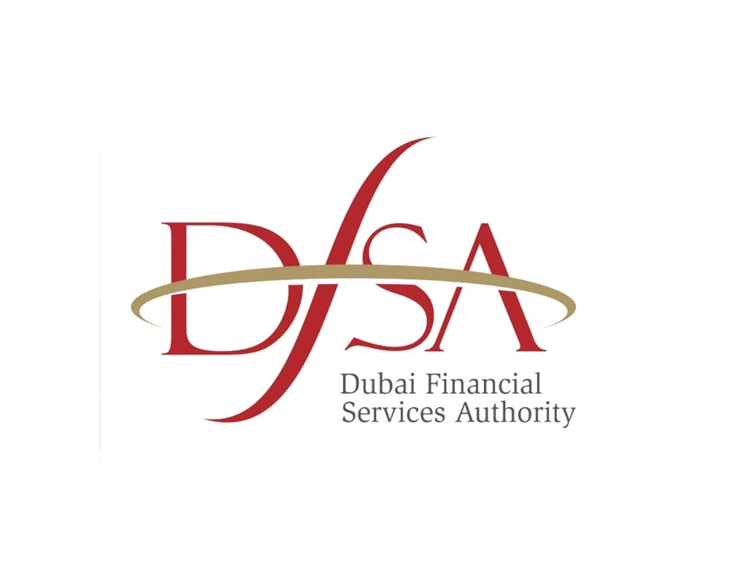 DFSA expands FinTech Innovation Testing Programme