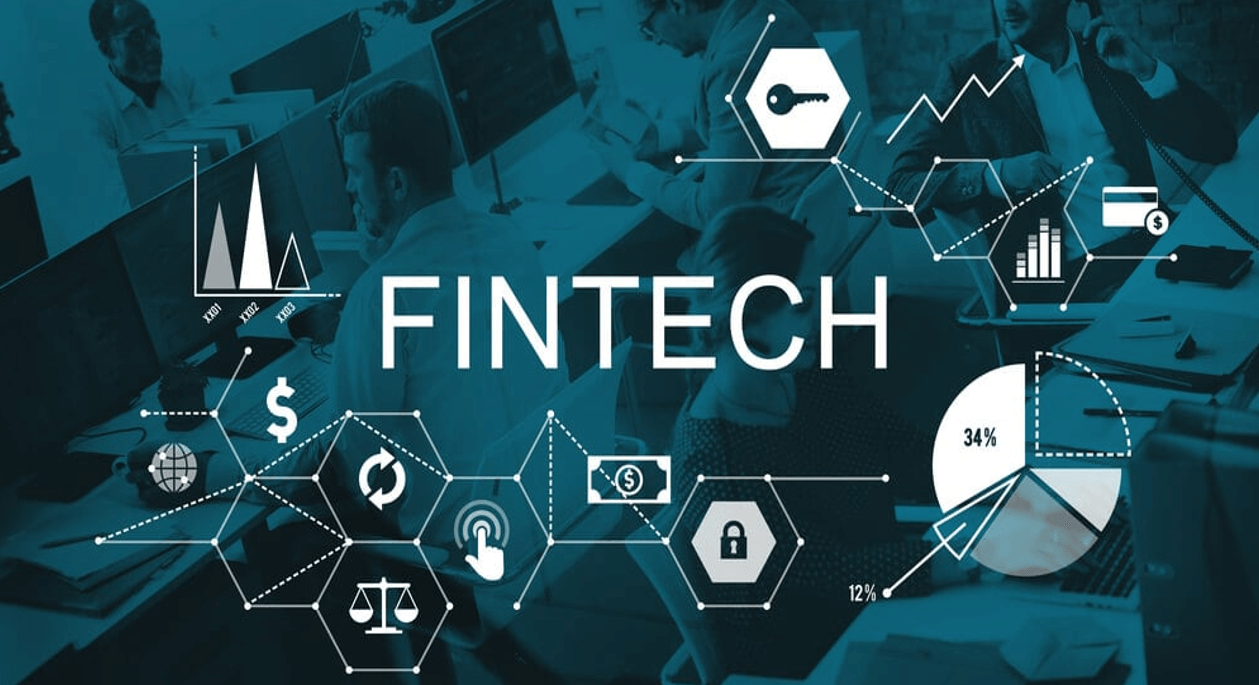 DFSA Launches Innovation Testing Licence for FinTech Firms