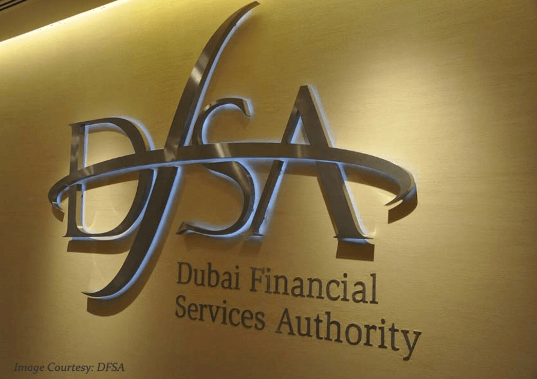 SCA, ADGM and DFSA Launch Fund Passporting Legislation Enabling UAE-Wide Promotion of Investment Funds