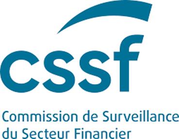 DFSA and Commission de Surveillance du Secteur Financier sign Financial Innovation agreement.