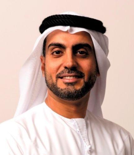 Abdul Wahid Al Ulama